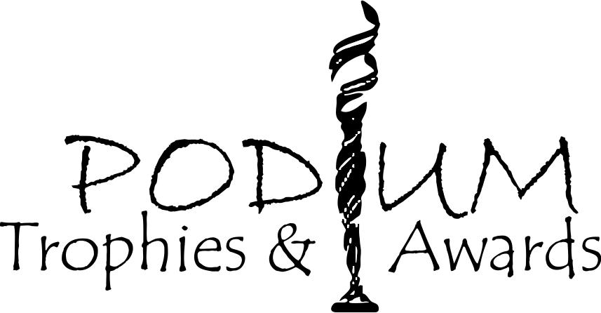 Podium Awards & Trophies